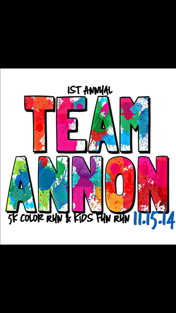 team_annon.PNG