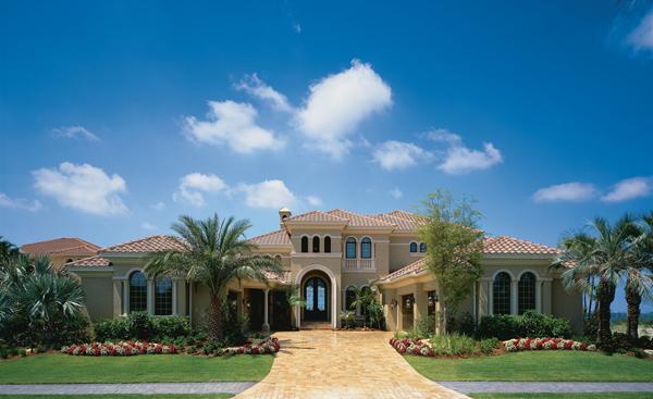 Dave Overholser Real Estate Tampa Bay Homes For Sale