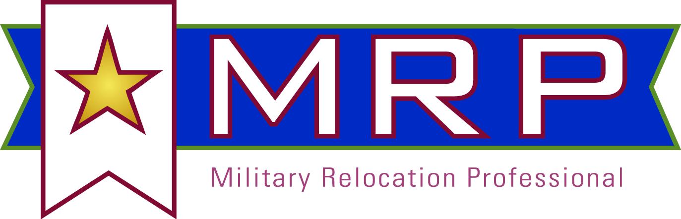 MRP_Color_Logo.jpg