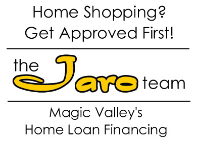 jaroteam-banner.png