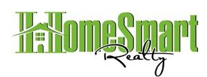 Homesmart Realtors LLC