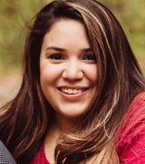 Karla Flores-turcios