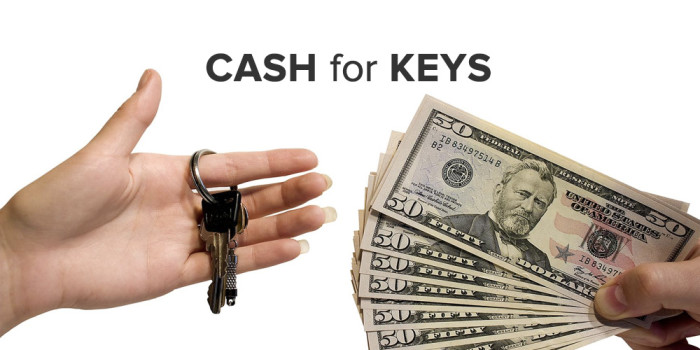 cash_for_keys.jpg
