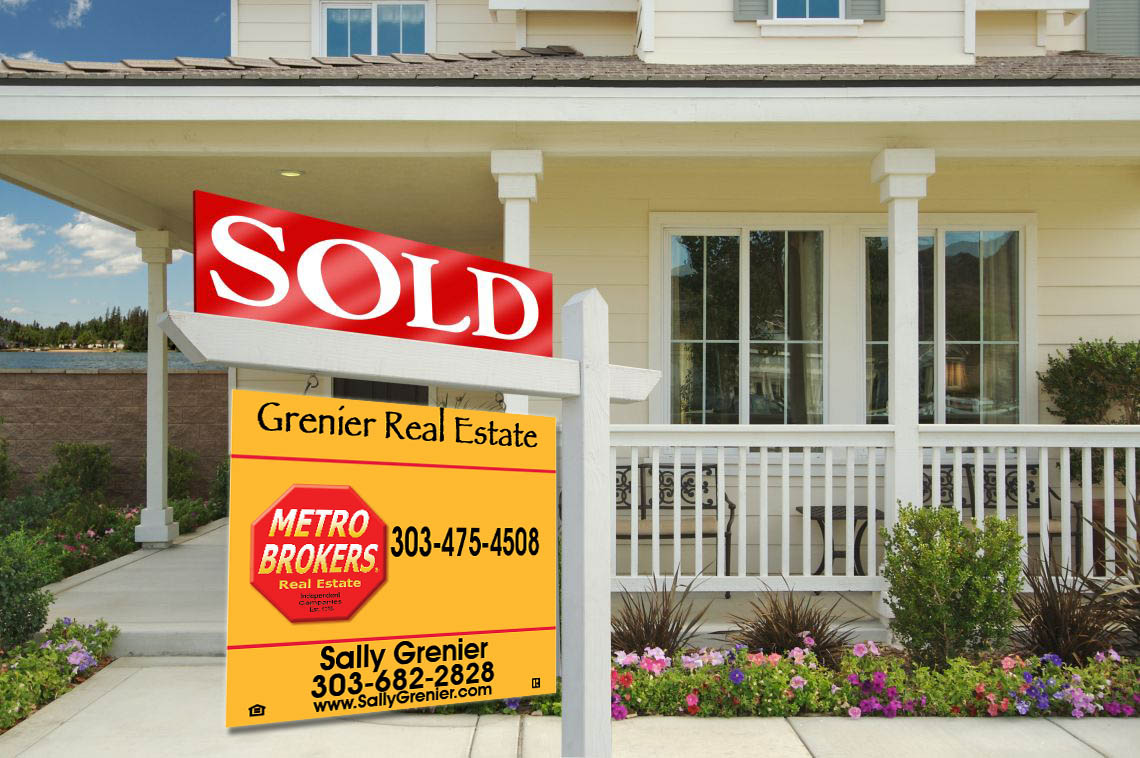MB_Sold_Home.jpg