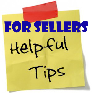 helpful_tips_sellers.jpg
