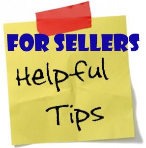 helpful_tips_sellers.jpg