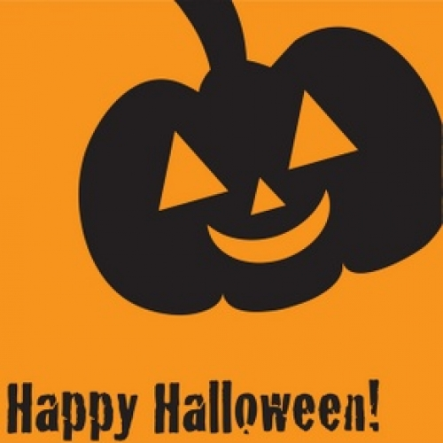 Two Things To Do In Natchitoches Louisiana For Halloween 2013