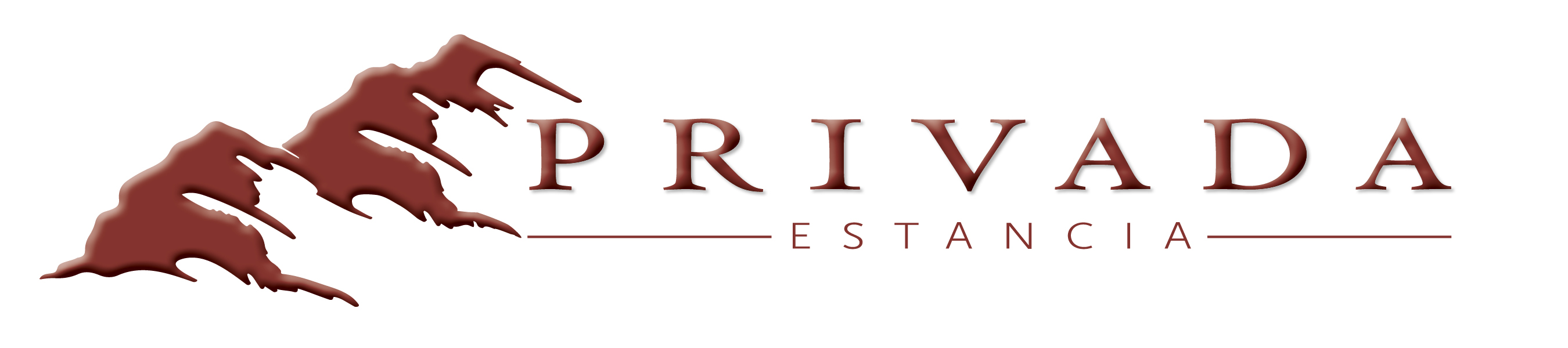 Privada Estancia - East Boise New Luxury Community