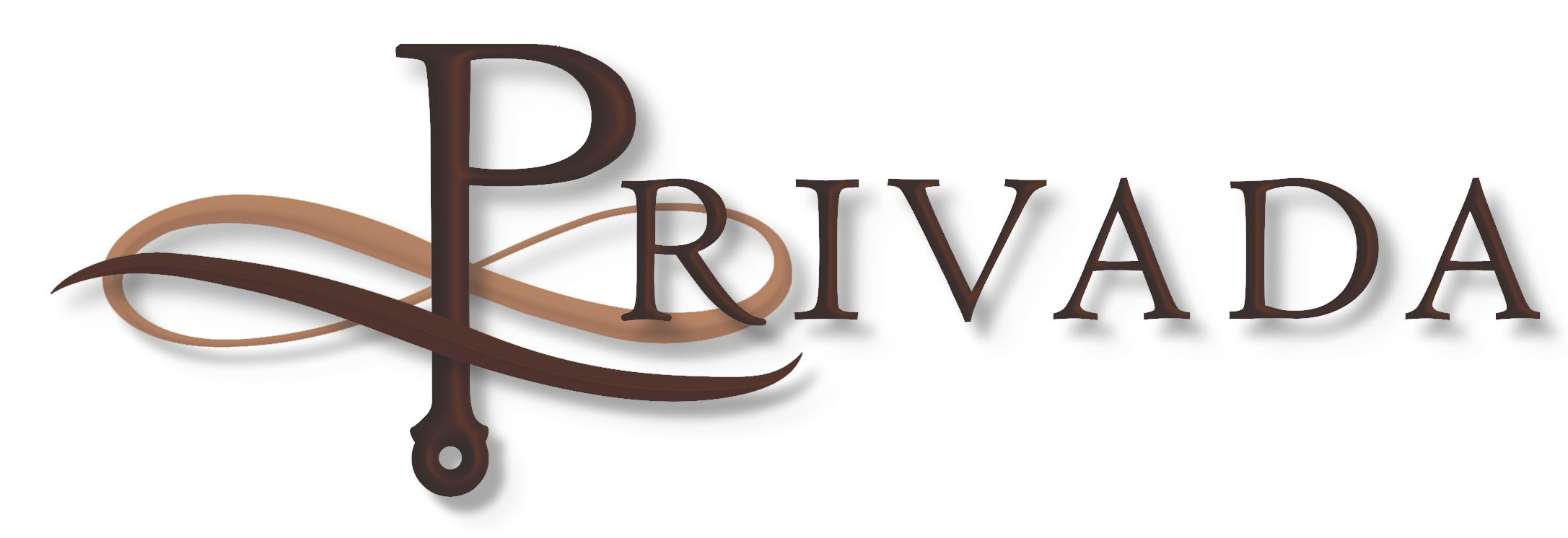 privada_full_logo_trans_cropped.jpg