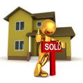 mr-goldman-real-estate-24500571.jpg