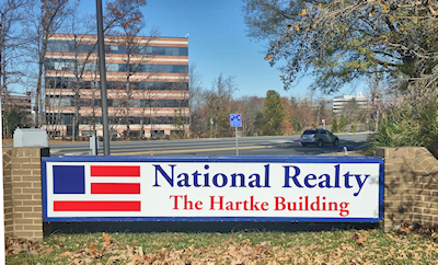 nationalrealty-reston.png