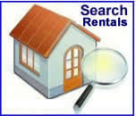 search-homes-rent.jpg