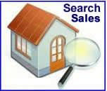 search-homes-sale.jpg