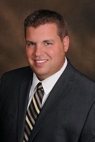 Kyle Broom