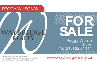 WAYBRIDGE_peggy_SALE2.jpg