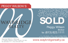 WAYBRIDGE_peggy_SOLD2.jpg