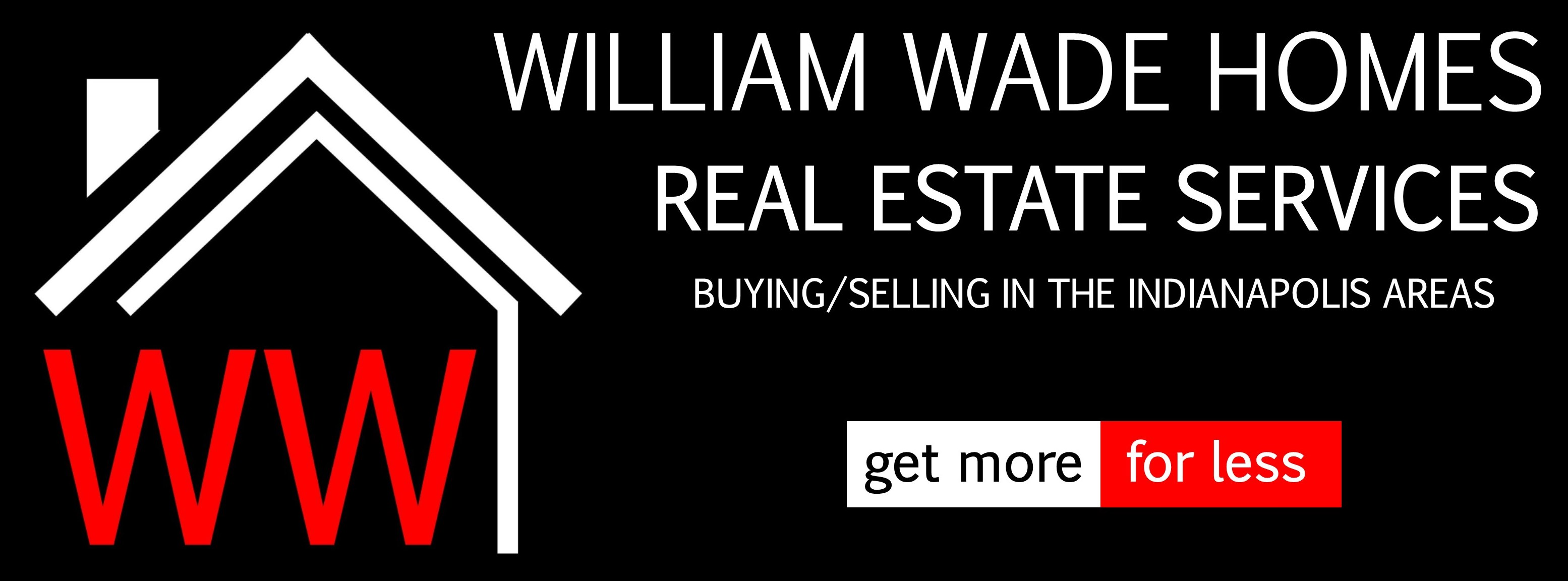 William Wade Homes Real Estate Services