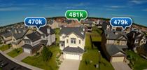 Find_Home_Value.jpg