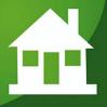 House_Symbol_99.jpg