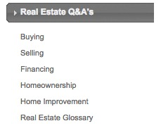 Real_Estate_FAQ.png