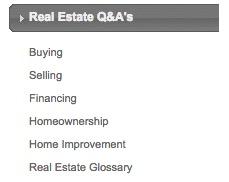 Real_Estate_FAQ.png