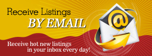 Receive-Listings-By-Email.jpg