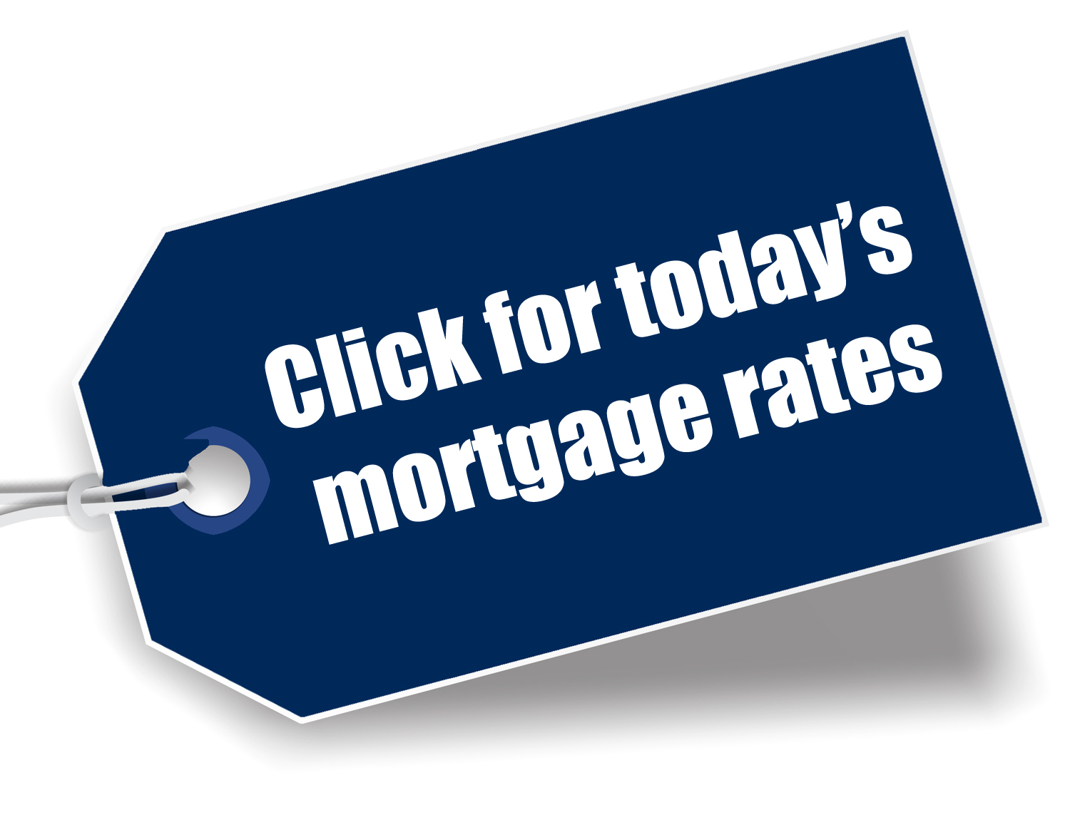 Low-mortgage-rates-copy.jpg