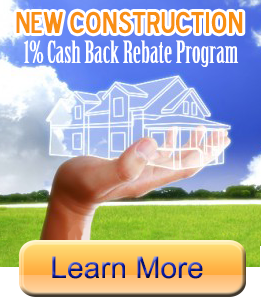 Rebate-Program-square-banner.png