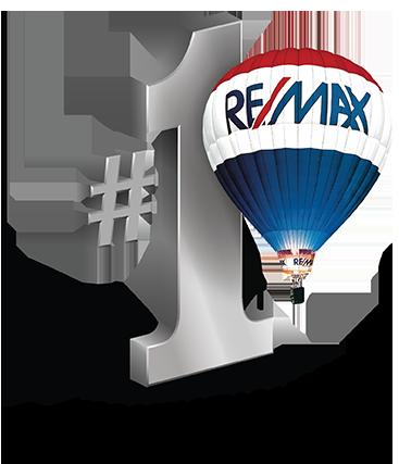 US_No1_Balloon_Logo_NobodySells_Web.png
