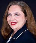 Lois Graham