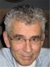 Michael Merena