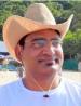 Vikram Murgai