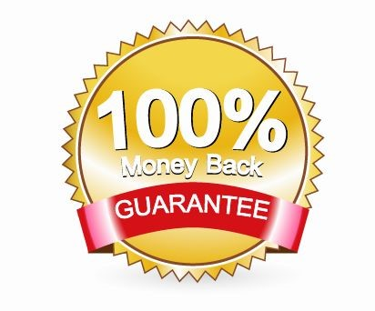 Money_Back_Guarantee_Label_Vector_Set.jpg