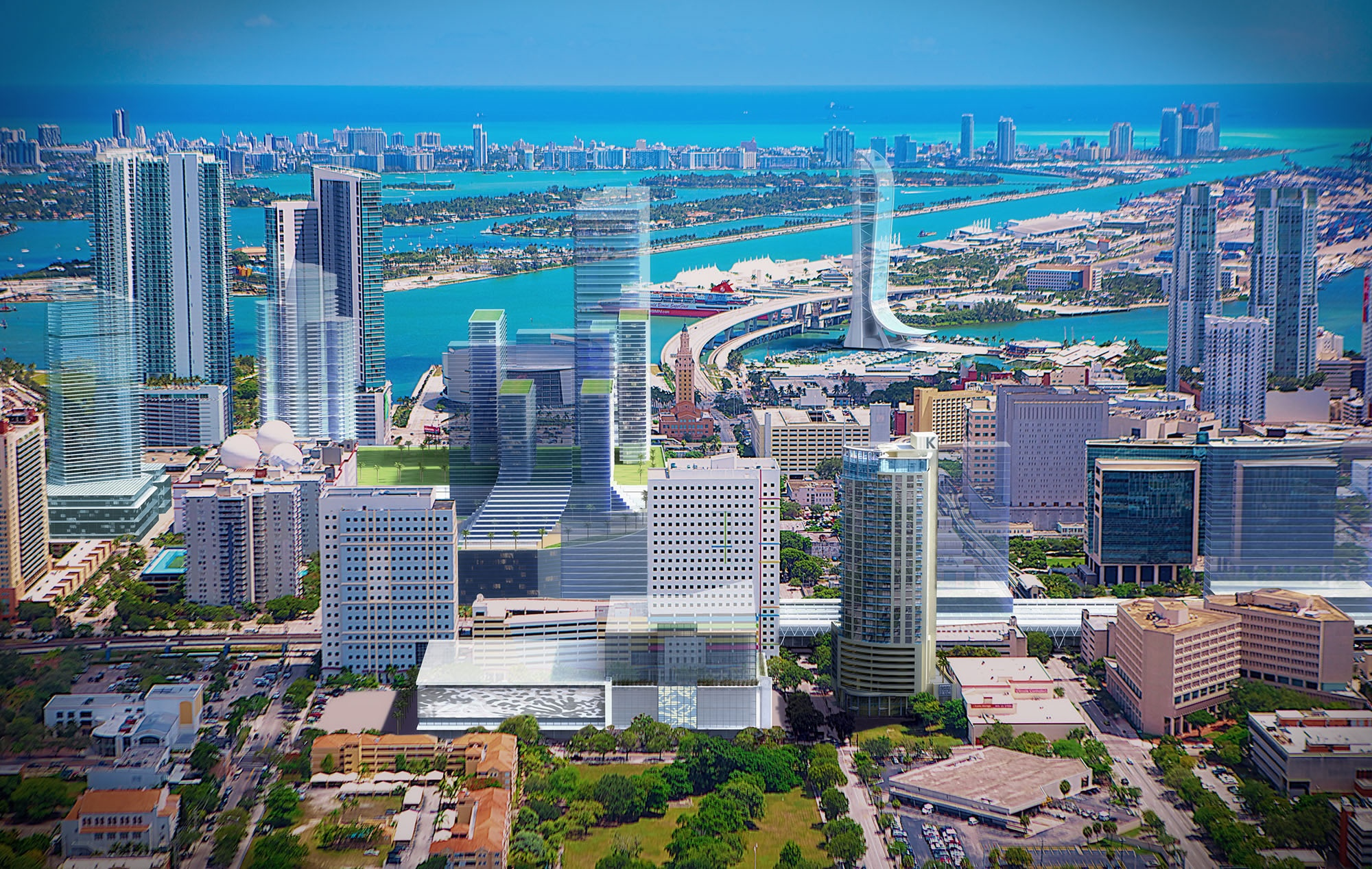 Weekly Rooms For Rent In Miami Fl