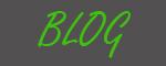 blog_met_21.jpg