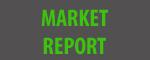 market_report_met_21.jpg