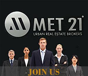 Join Met 21