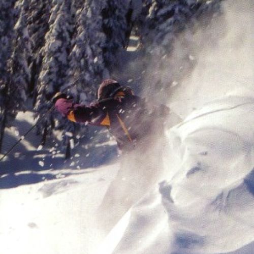 ZYB_losttrailpowdermountainjpg_crop_1386552336.jpg