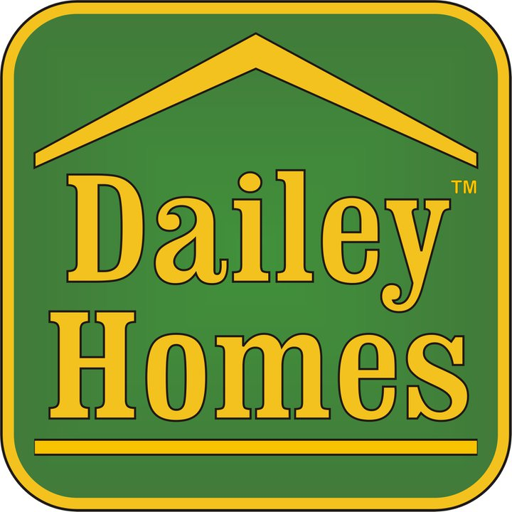 Dailey_Homes_Color_Logo.jpg