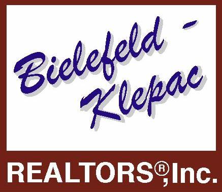 Bielefeld-Klepac Realtors, Inc.