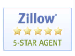 Agent First Name