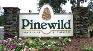 Pinewild_CC_175.jpg