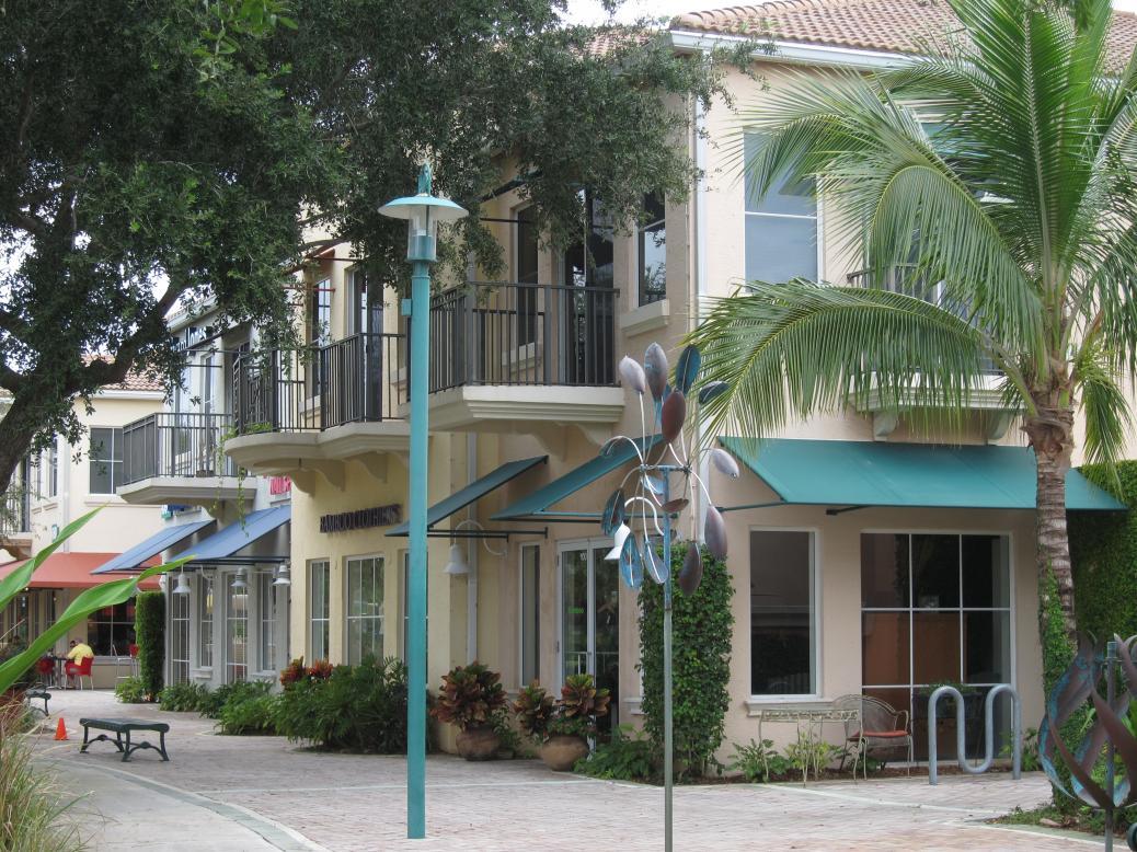 palm beach gardens - Palm Gardens Nursing Home Florida