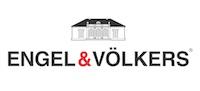 Engel__Volkers_Olde_Naples_logo_copy.jpg