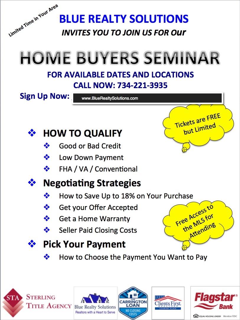 home_buyer_seminar_flyer_canton_area.jpg