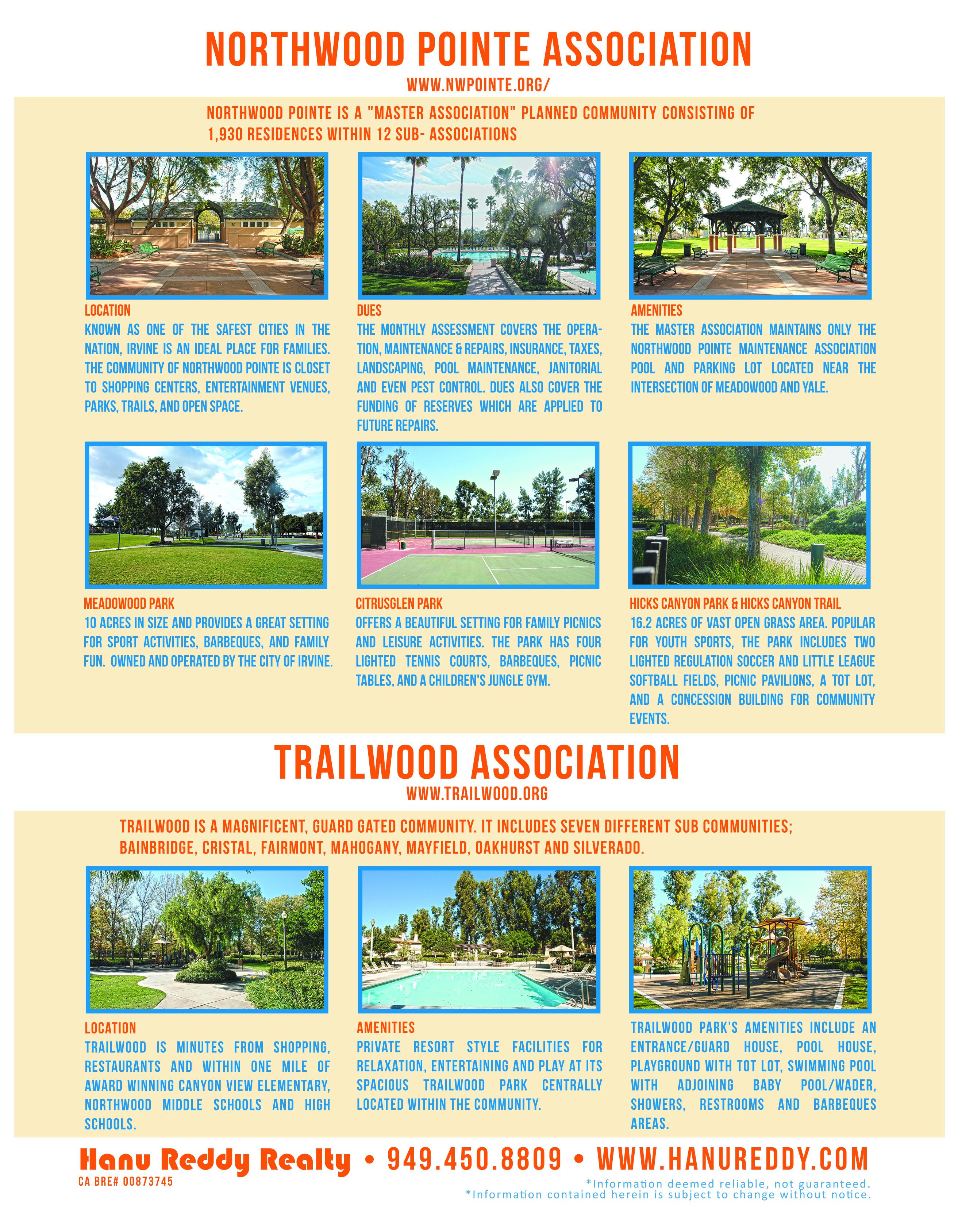 new page 351 rdi amenitiesboardflyersjpg jpg