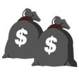 jumbo_loans.jpg