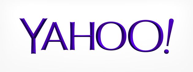 new-Yahoo_logo-630.jpg