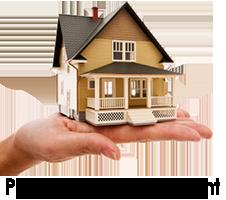 orlando_property_management.png
