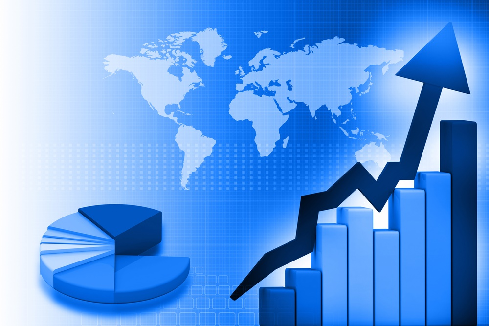Weekly Market Preview 12/08/2014
